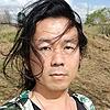 Yoshi-Darkice's avatar