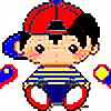 yoshi-hikari's avatar