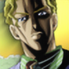 Yoshi-kage-kira's avatar