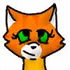 Yoshi-Lover-2's avatar