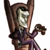 yoshi-lover's avatar