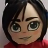 Yoshi-Productions's avatar
