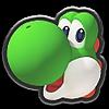 Yoshi1027's avatar