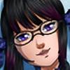yoshi11Xd's avatar