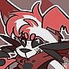 yoshi12345786's avatar