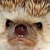 Yoshi123pegasister's avatar