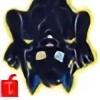 yoshi1277's avatar