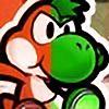 yoshi12com's avatar