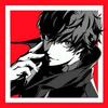 Yoshi153's avatar