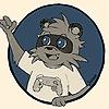 yoshi25300's avatar