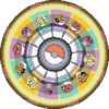 Yoshi2Devil's avatar