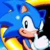 Yoshi4044's avatar