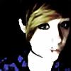 yoshi4552's avatar