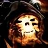 yoshi64-smbx's avatar