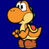 Yoshi648's avatar