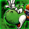 Yoshi9274's avatar