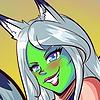 Yoshi9288's avatar