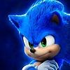 YoshiaApple's avatar