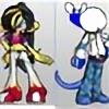 yoshiandangelcreator's avatar