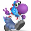 YoshiandPoochyfan's avatar