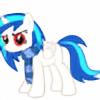 YoshiArt24's avatar
