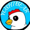 YoshibearNo1's avatar