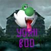 YoshiBoo118's avatar