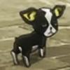 Yoshibot67's avatar