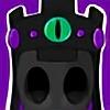 yoshiboy64's avatar