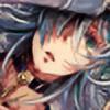 yoshibuya's avatar