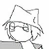 YoshiChimera's avatar