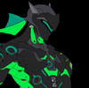 yoshicon's avatar