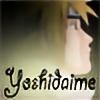 YoshiDaime's avatar
