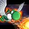 Yoshidraco's avatar
