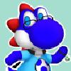 YoshiDragon336's avatar