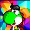 YoshiDrawer10's avatar