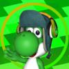 Yoshidude834's avatar