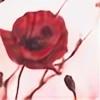 Yoshie8's avatar