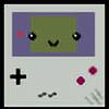 Yoshiebutt's avatar