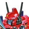 yoshiedude's avatar