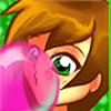 Yoshiegg603's avatar