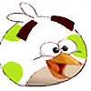 Yoshieggheads07's avatar