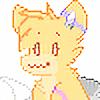 yoshifan12's avatar