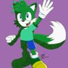 Yoshifan163's avatar