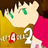 Yoshifan1993's avatar