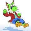 YoshiFan2017's avatar