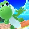 Yoshifan30's avatar