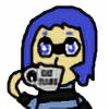 YoshiFan999's avatar