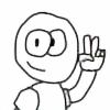 YoshiFanboy1286's avatar