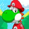 yoshifangm's avatar